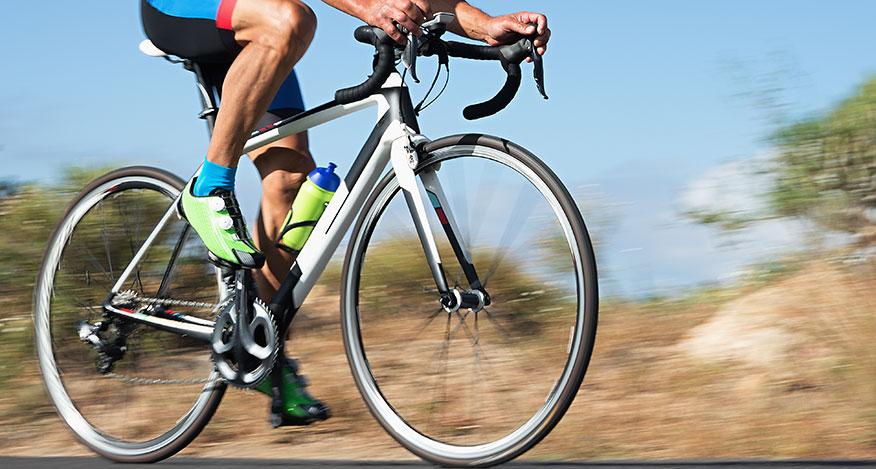 Tips för träning inför cykelvasan